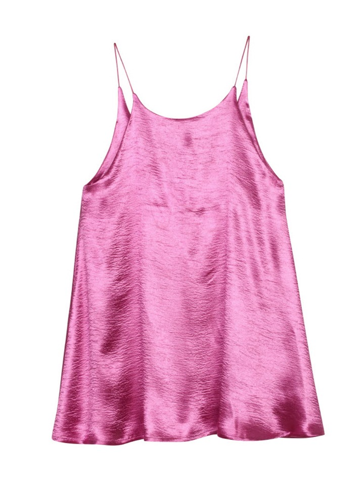 [60%SALE] MIF PETIT DRESS(PINK)