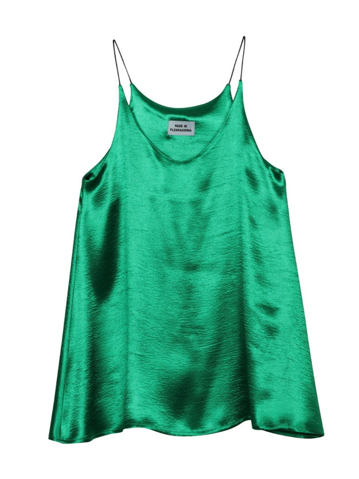 [60%SALE] MIF PETIT DRESS(GREEN)